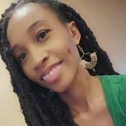 sabrina earring.jpg