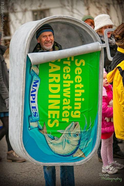 sardine 2.jpg