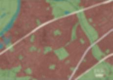 Urbanisation Map_1950.jpg