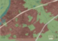 Urbanisation Map_1930.jpg