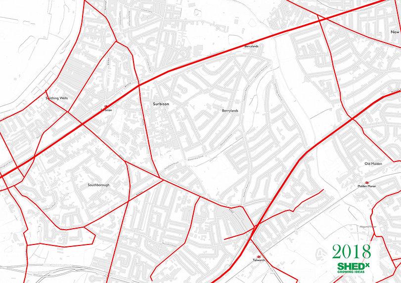 General Map_2018.jpg