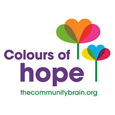COLOURS OF HOPE Logo_square.jpg