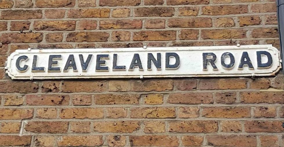 cleaveland road sign_edited.jpg