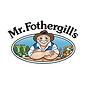 Mr Fothergills.png