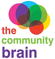 The Community Brain Logo.PNG
