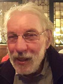 Lionel Profile Pic.jpg