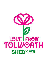 LOVE FROM TOLWORTH Logo_Final (2).jpg