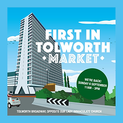 First in Tolworth Market_square.png