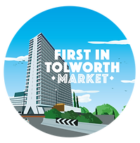 Tolworth%20HOLDERRound_edited.png