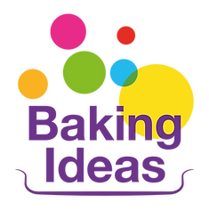 Baking-ideas-logo-colour (1).png