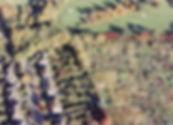 K2-3510-edit.jpg