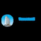 FIT BID Logo-01.png