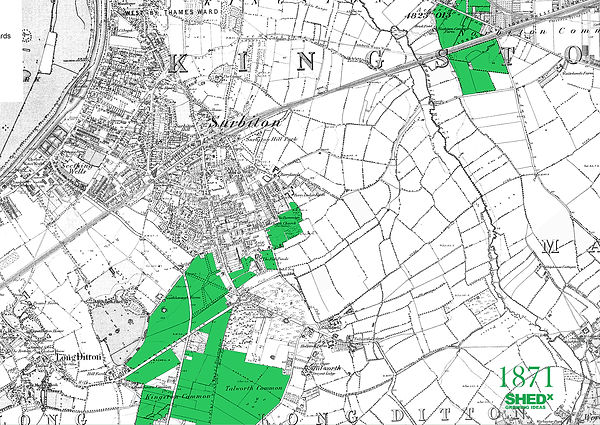 Allotment Map_1871.jpg