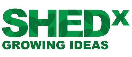 SHEDx Logo.jpg