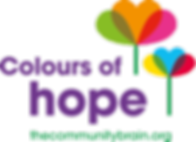 COLOURS OF HOPE Logo.png