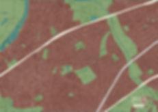 Urbanisation Map_2018.jpg