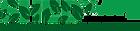 SHEDxORG Logo.png