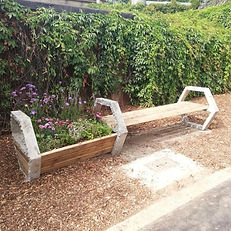 New%20Malden%20Pocket%20Park%20bench_edi