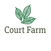 Court Farm Logo.png