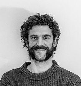 Pablo Feito Boirac