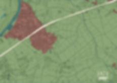 Urbanisation Map_1871.jpg
