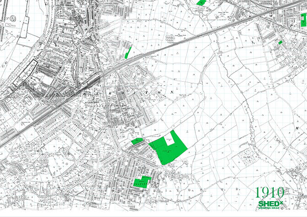 Allotment Map_1910.jpg