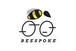 BeeSpoke logo-wide.jpg