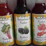 Bantamlady's Produce_edited.jpg