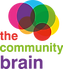 COMMUNITY BRAIN Logo.png