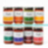 Anila's Sauces.jpg