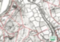 General Map_1762.jpg