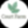 Court Farm Logo.png