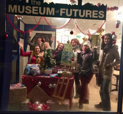 Museum of Futures - photo.jpg
