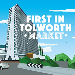 Tolworth%20HOLDERSq_edited.png