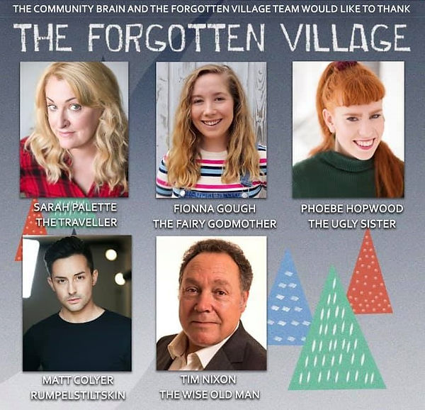 the forgotten village_actors.jpg
