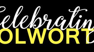 Celebrating Tolworth Weekend!