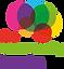 COMMUNITY BRAIN Logo (4).png