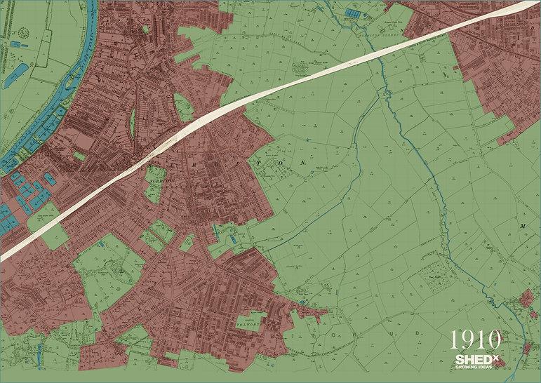 Urbanisation Map_1910.jpg