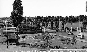 Gardens and Recreation ground Tolworth.j