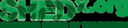SHEDxORG Logo (1).png