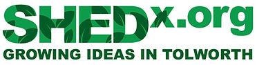 SHEDxORG Logo.jpg