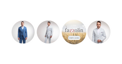 BANNER SITE FAZZOLIN 2.png
