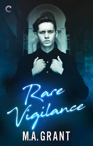 Rare Vigilance, June 2021.jpg