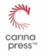 Carina Press.JPG