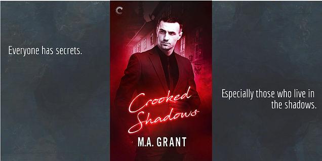 Crooked Shadows Banner.jpeg