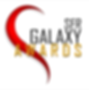 SFR Galaxy Awards badge
