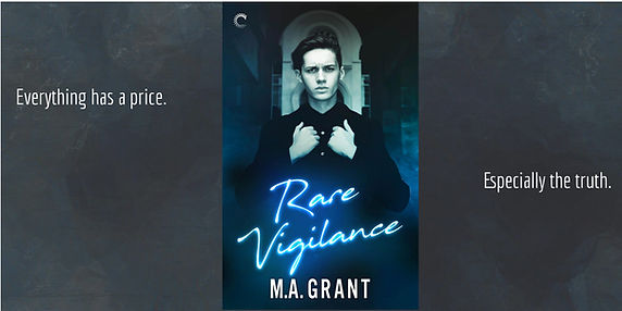 Rare Vigilance Banner.jpeg