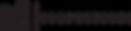 ReelJam-Logo-Small-Blk.png