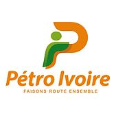 PETRO IVOIRE.png