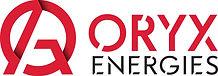 Oryx Energies.jpg